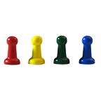 Large Pawn