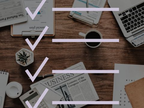 Six Steps For Creating A Winning Plan Let's face it, we live in a world rife with distraction. In order to stand a chance against the millions of other books in the world (Google counted 130 million in 2010), you'll...