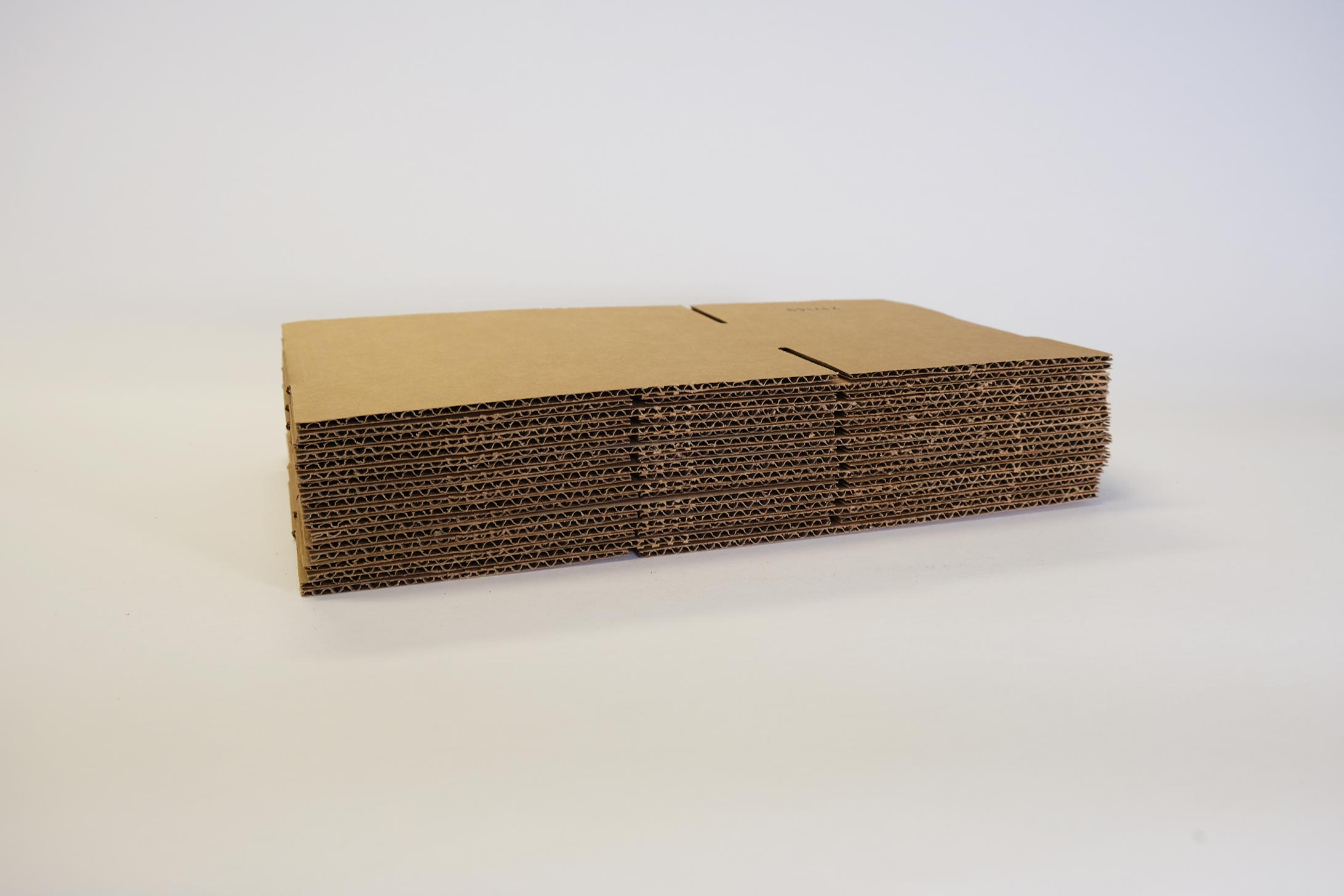 Quantity of Boxes